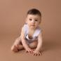 eyes, child, mocha, seamless, photography