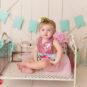 colorado springs, photographer, children