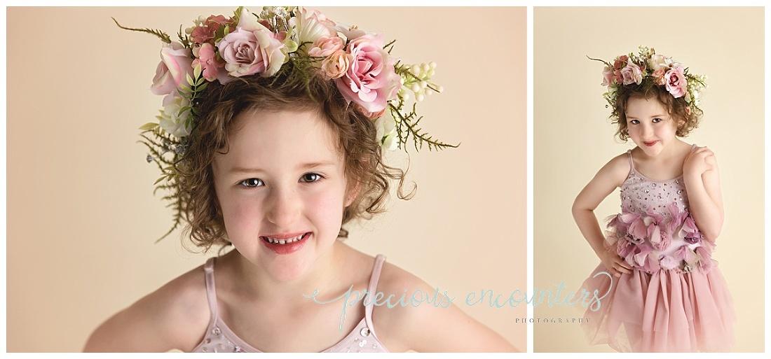 child poses, children portraits, kid pics