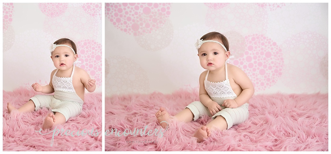 pink, child photography, baby pics