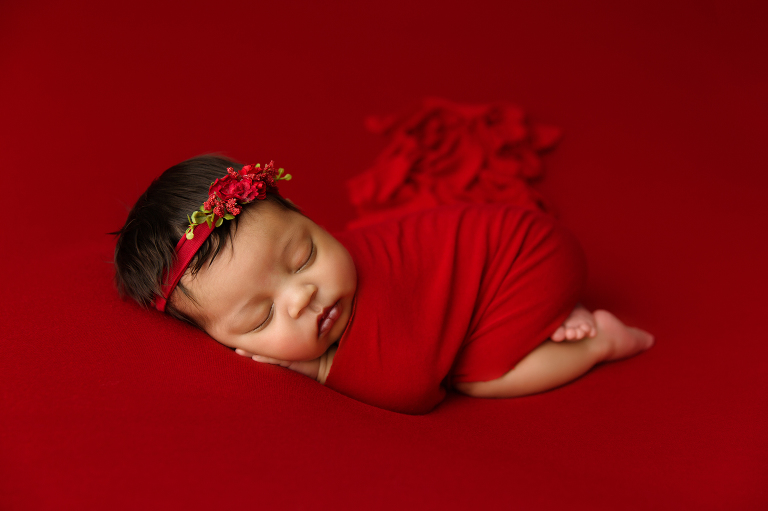 newborn, pose, family, mom, colorado, photographer