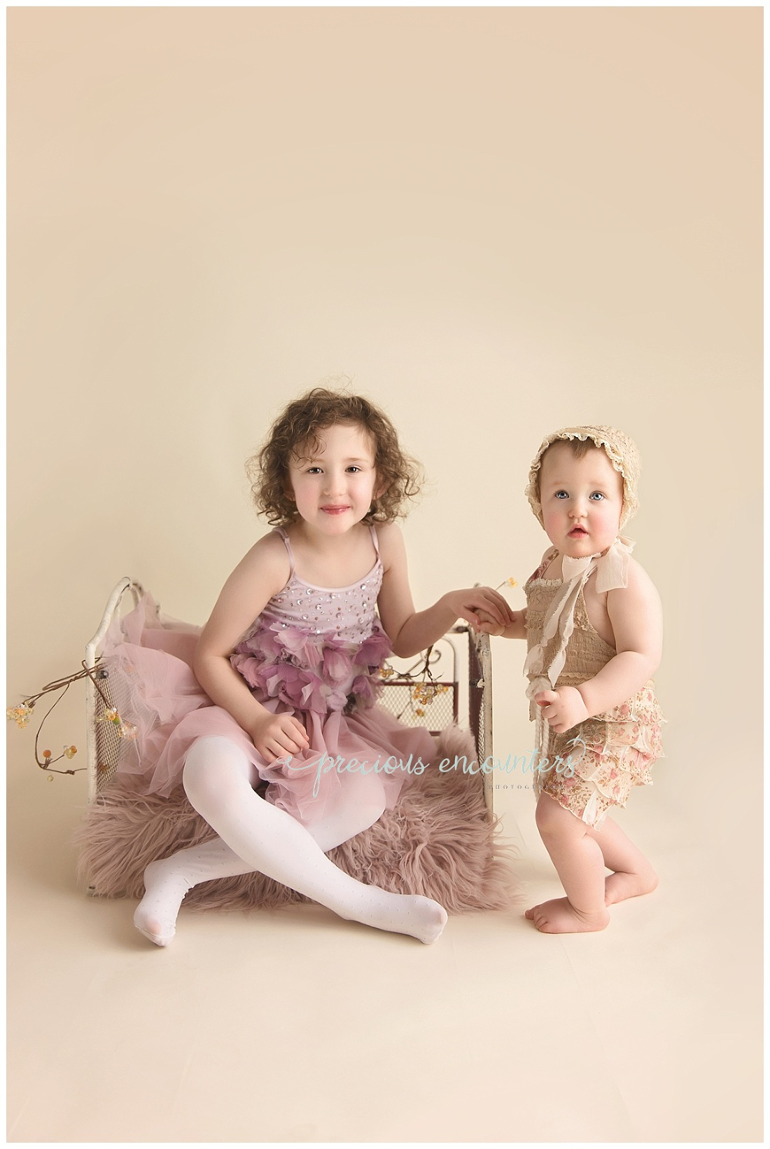 sibling, picture ideas,