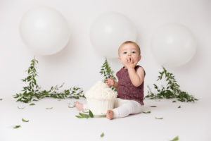 cake smash, photographer, colorado,