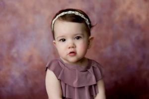 child session, girl, purple, violet, Colorado Springs