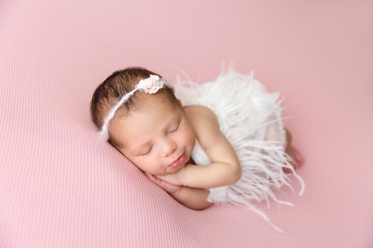 Big Island, Hilo, Kona,, girl, newborn, photographer, colorado