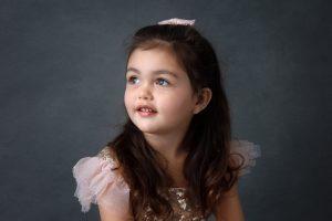 Big Island, Hilo, Kona, children, portraits, photographer, family,